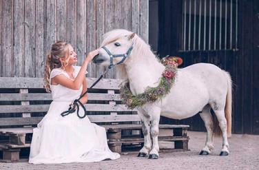 bride-look(49).jpg