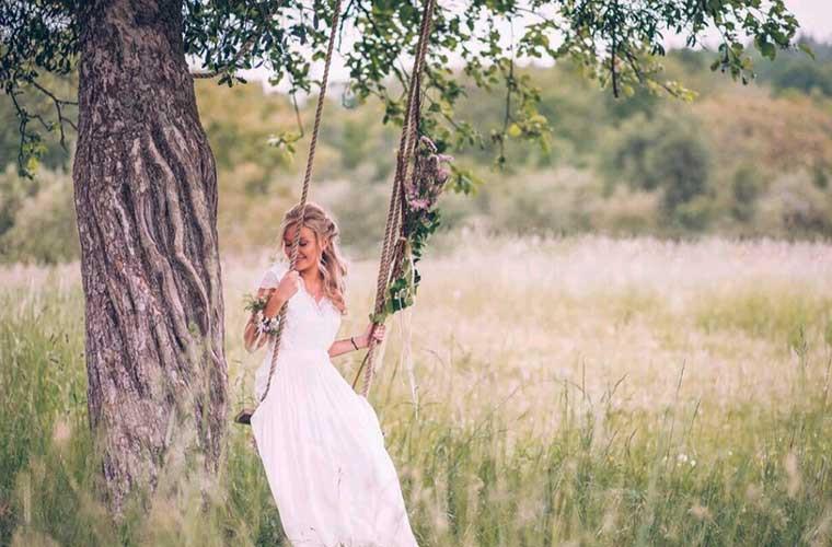 bride-look(33).jpg