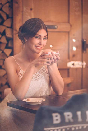 bride-look(24).jpg