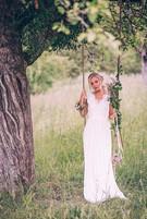bride-look(40).jpg
