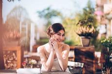 bride-look(18).jpg