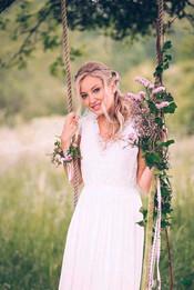 bride-look(36).jpg