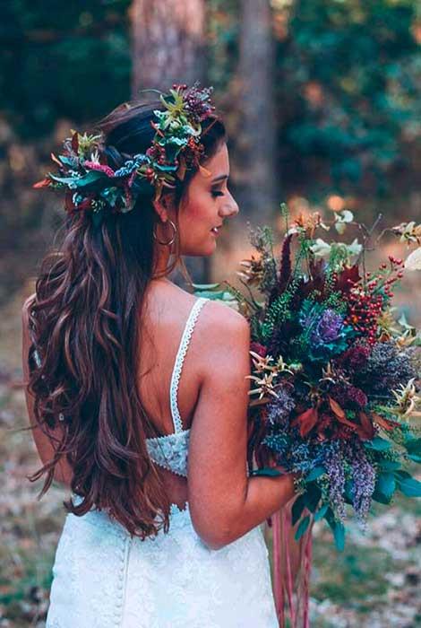 bride-look(3).jpg