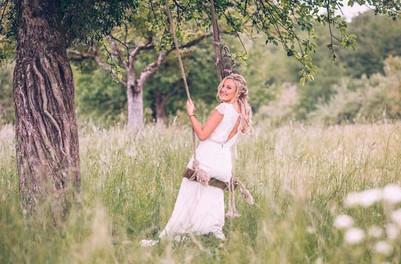 bride-look(31).jpg