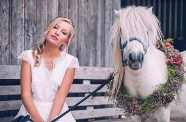bride-look(48).jpg