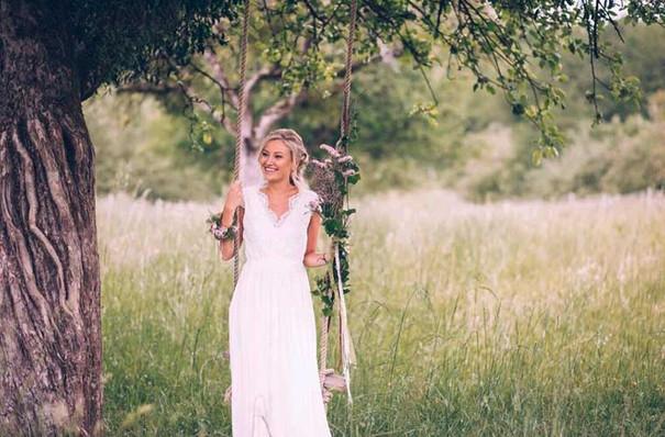 bride-look(38).jpg