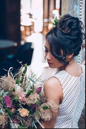 bride-look(6).jpg