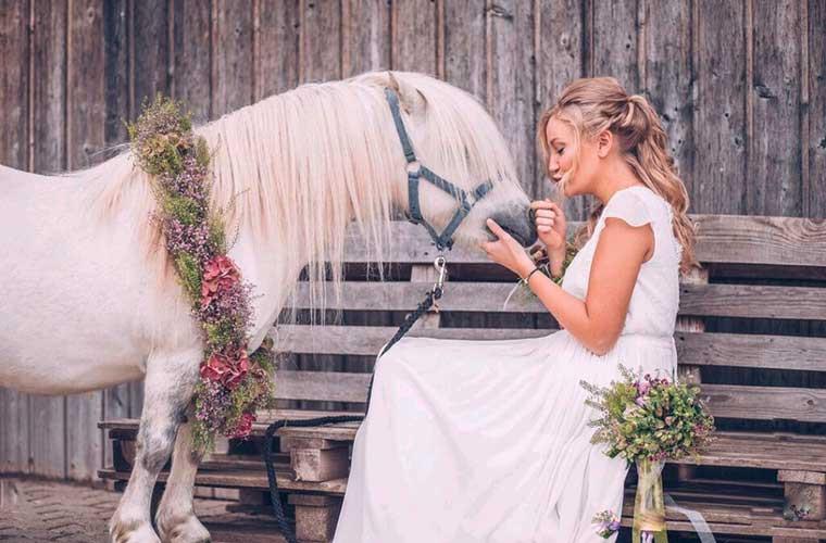 bride-look(41).jpg
