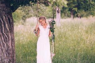 bride-look(39).jpg