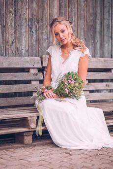 bride-look(43).jpg
