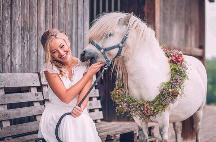 bride-look(44).jpg
