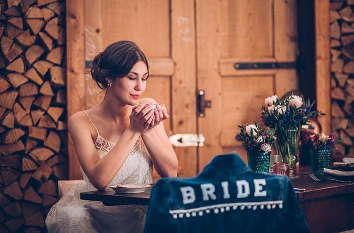 bride-look(14).jpg