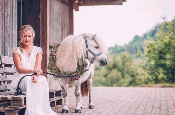 bride-look(45).jpg