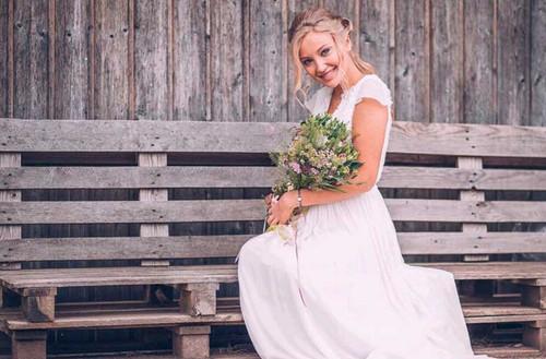 bride-look(42).jpg