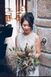 bride-look(7).jpg