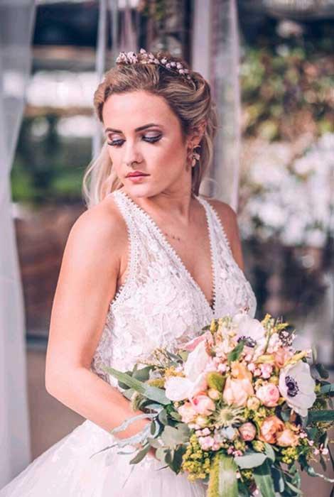 bride-look(13).jpg