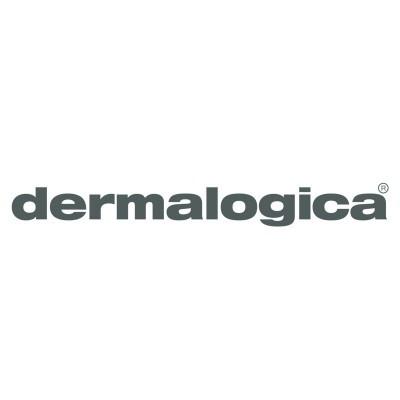 Dermalogica_Logo800px.jpg