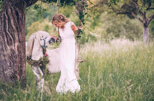 bride-look(28).jpg