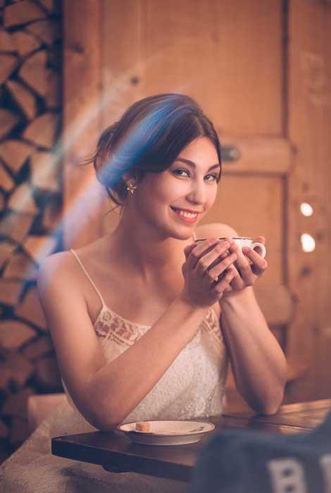 bride-look(25).jpg