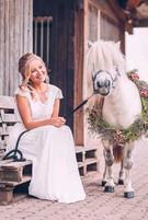 bride-look(46).jpg