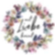 mlk-Logo.jpg