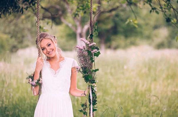 bride-look(37).jpg