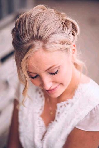 bride-look(26).jpg