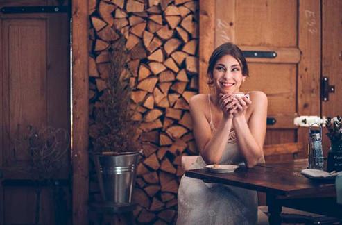 bride-look(20).jpg
