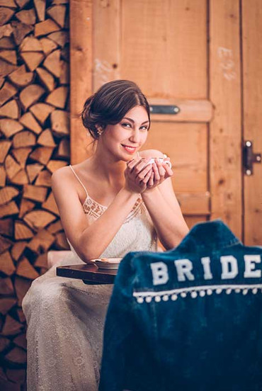 bride-look(17).jpg