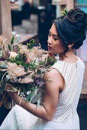 bride-look(10).jpg