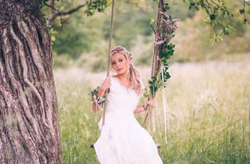 bride-look(34).jpg