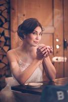 bride-look(21).jpg