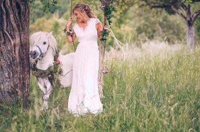 bride-look(29).jpg