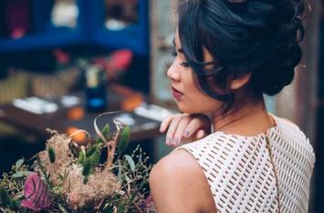 bride-look(8).jpg
