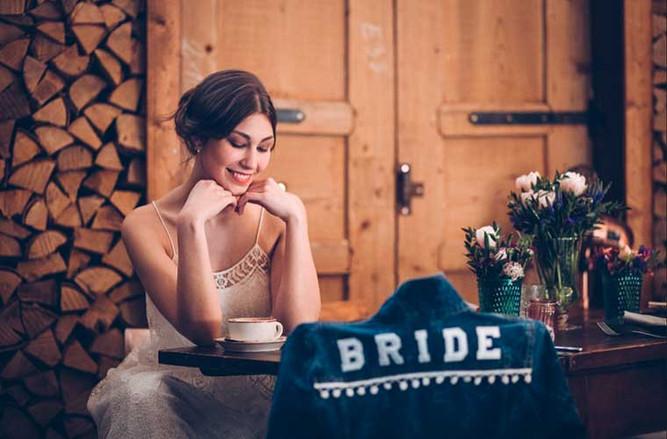bride-look(15).jpg