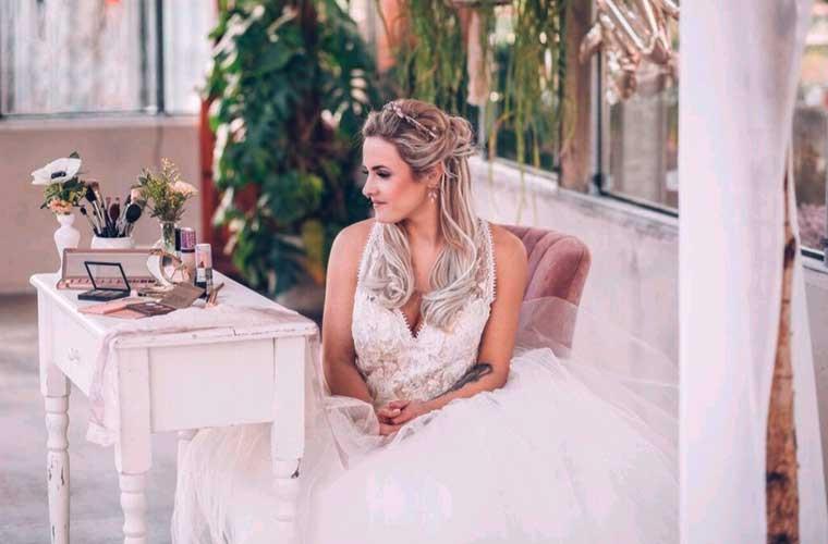 bride-look(12).jpg