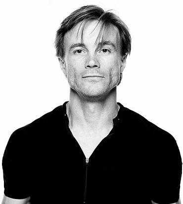 Kristian Støvind