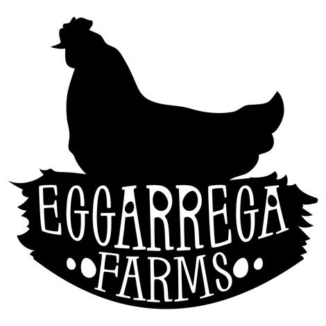 EGGARREGA FARMS