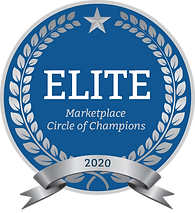 Elite CoC Badge_PNG.png