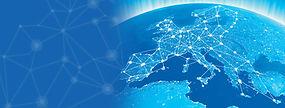La NATO e le nuove sfide globali: intervista a Claudio Graziano e Alessandro Minuto Rizzo