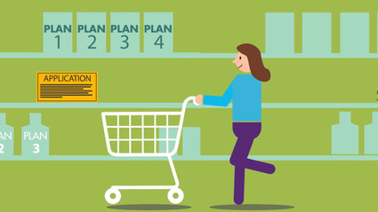 5 Things to Know about Deductibles in Marketplace Plans