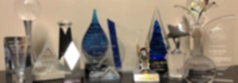 All Awards 2.jpg