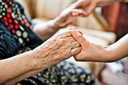 What is Long Term Care, Really?