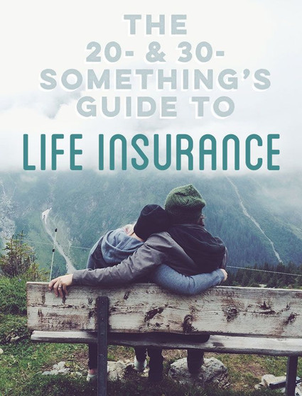 A Millennial's Guide to Life Insurance