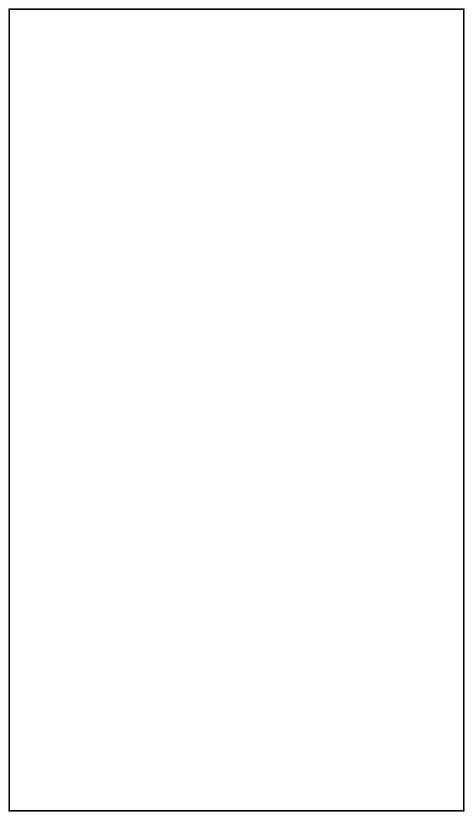 cadre wix.jpg