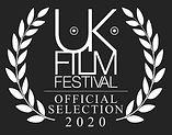 UKFF_OffselectWhtOnBlk2020.jpg