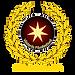 Krans-ljus-2021-OS-500.png