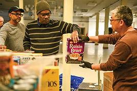 food bank adapts to covid challenge.jpg