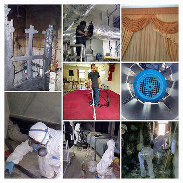 Different Cleaning Sectors.jpg
