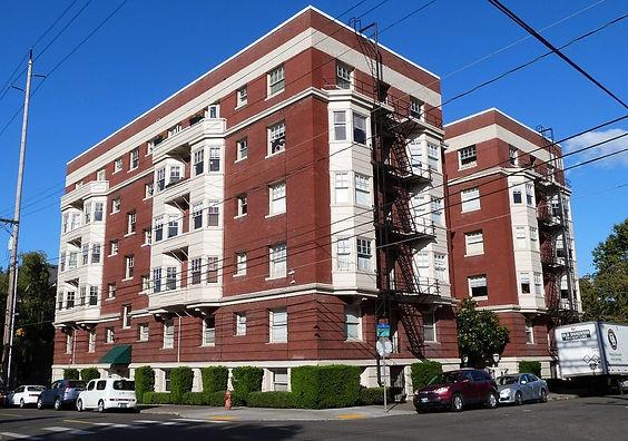 apartmentbuilding-1-1024x719.jpg